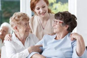 Addressing Memory Loss