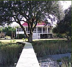 James Island, SC