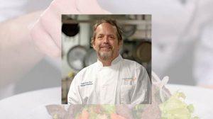 Chef Bill Rodimon article