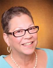 Brenda Kanehl, Realtor