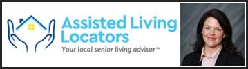 Leslie Jackson at Assisted Living Locators, serving Summerville, SC